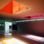 De la prison, retour d'expérience avec Architecture-Studio