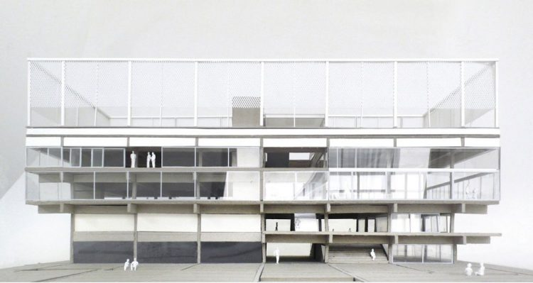 @MUOTO architectes