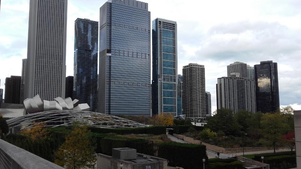 Plus populaire site de rencontre Chicago