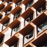 De l'architecture contemporaine