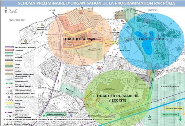 @EPA Plaine-de-France