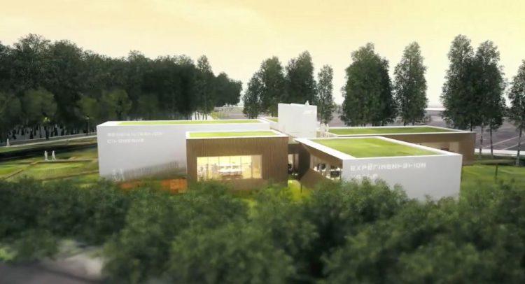 @[Architectes] - Romain Viault