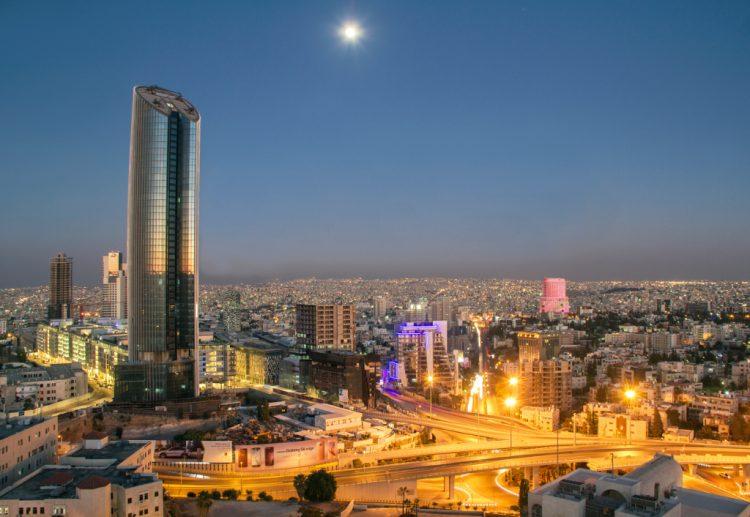 @ Ayman Alakhras