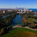 Chicago, pourquoi son modèle politique et urbain va finir par s'imposer