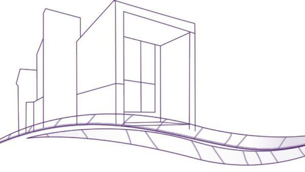 4ème édition du concours CAMPUS ARCHIZINC