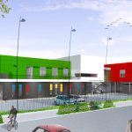 Behrend Architectures lutte contre les préjugés à Belfort