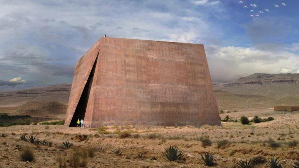 En Algérie, le musée Hassiba Benbouali questionne l'histoire