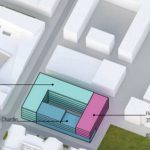 Appel à projet pour la réalisation d'un hôtel à Gif-sur-Yvette