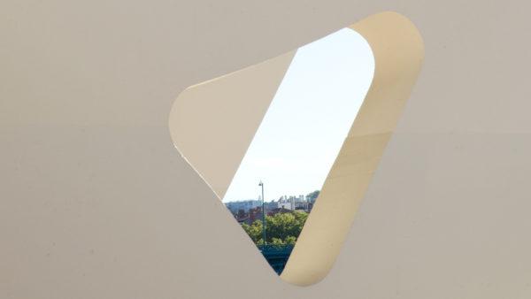 Archi 20/21 - Intervenir sur l'architecture du XXe