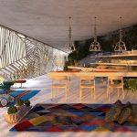Mugu House, habiter la colline en Californie par Stéphane Malka