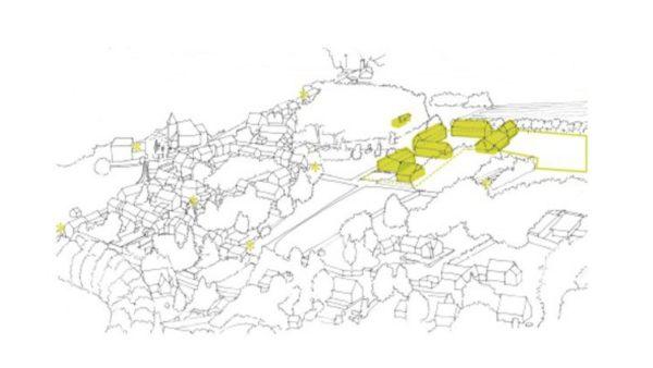 L'habitat participatif, de l'utopie au réel