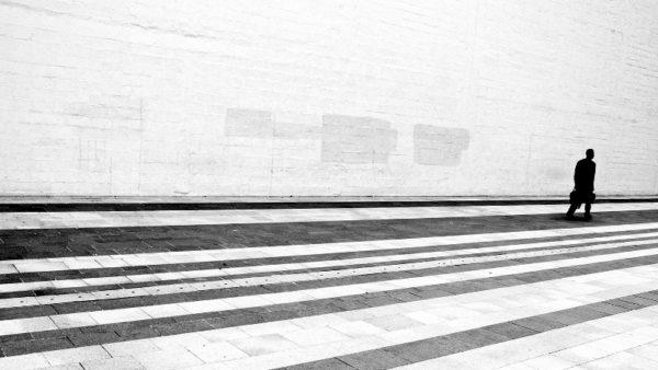 De l'isolation en milieu urbain