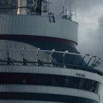 Tour du monde musical en sept escales architecturales