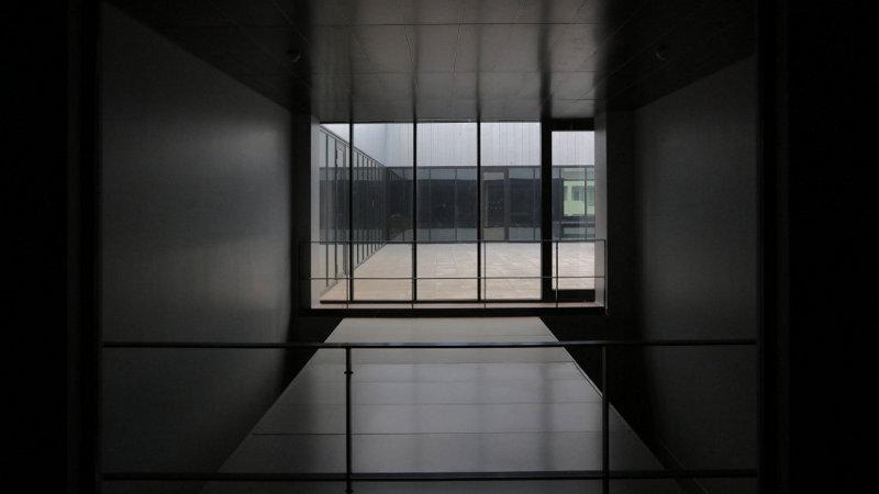 au lyc e h telier anne d mians en h tesse de charme chroniques d 39 architecture. Black Bedroom Furniture Sets. Home Design Ideas