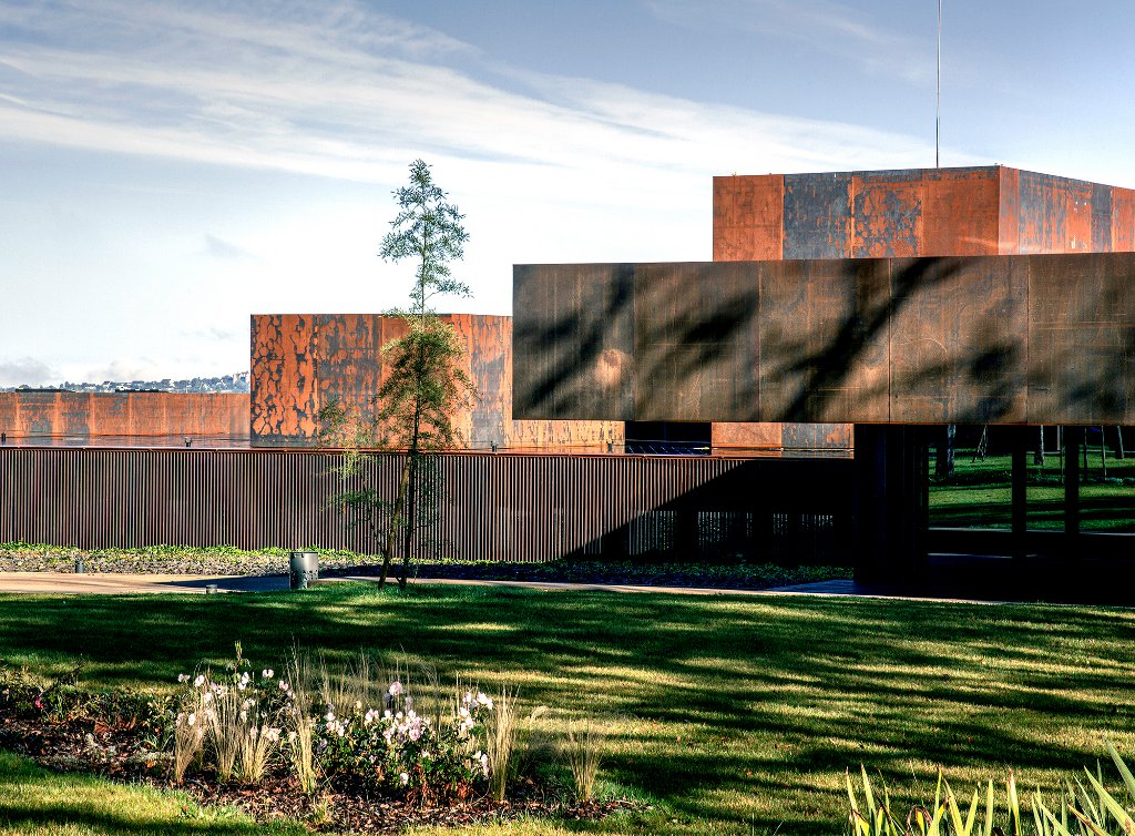 Pritzker Prize La Fin Des Starchitectes Chroniques D Architecture