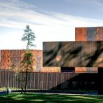 Pritzker Prize : la fin des starchitectes