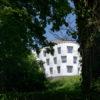Lankry architectes : un EHPAD en centre-ville avec vue