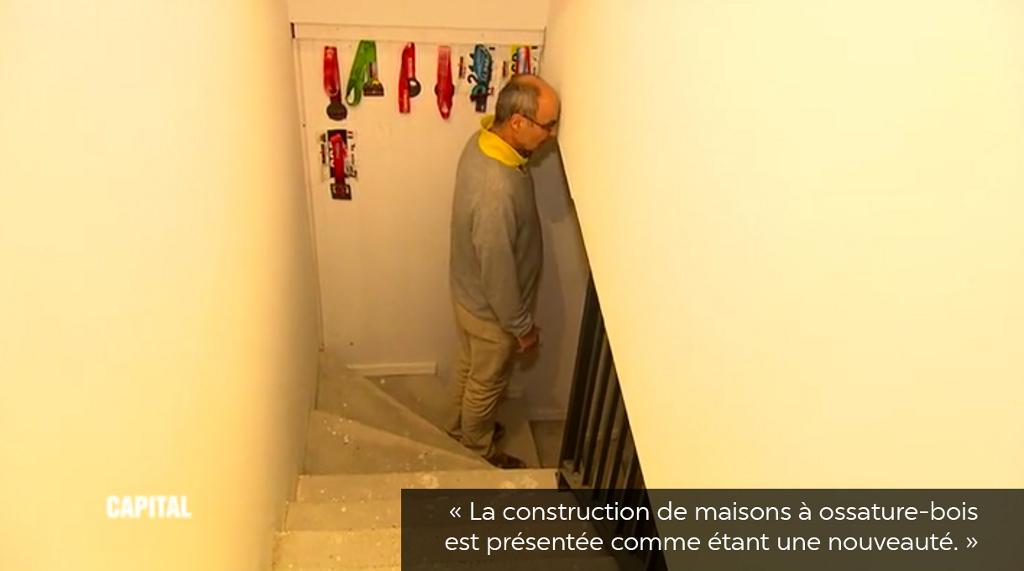 Le Coup De Gueule DUn Architecte Contre M  Chroniques DArchitecture