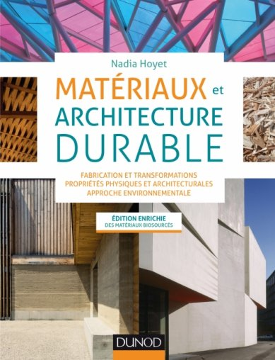 livres de l architecture psychiatrique des mat riaux l institut chroniques d 39 architecture. Black Bedroom Furniture Sets. Home Design Ideas