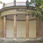 Appel à projets pour le pavillon français de la Biennale d'architecture de Venise 2018