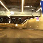 Archéologie du futur : quel devenir pour les tunnels parisiens ?