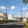 Centre culturel et social à Newark, New Jersey