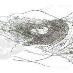 Deh Sabz, la ville nouvelle d'un nouvel Afghanistan