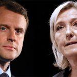 Lettre ouverte aux deux finalistes de la Présidentielle de 2017