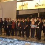 Prix Femmes Architectes 2016
