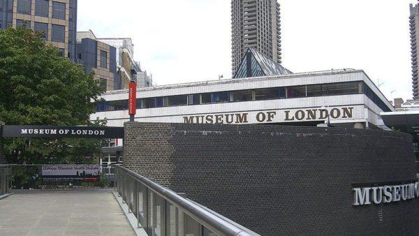 Consultation internationale pour le nouveau Centre de musique de Londres