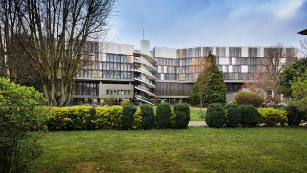 Campus Jourdan, une vision judicieuse de la culture française ?