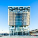 Avec A-S, un siège social à Bordeaux épargne la consommation d'énergie