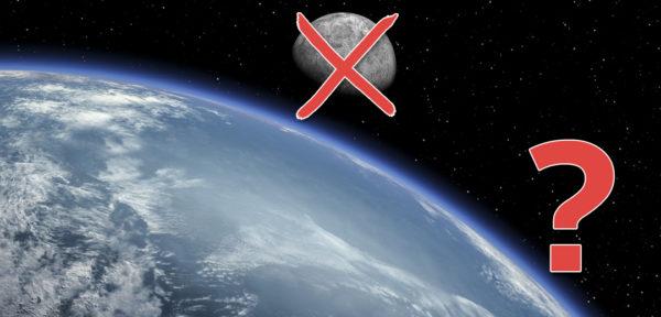 De la terre à la Lune, contribuez au projet 'Chroniques'