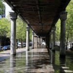 Réinventer Paris 2 : «De l'utilité de l'architecture», par Catherine Jacquot