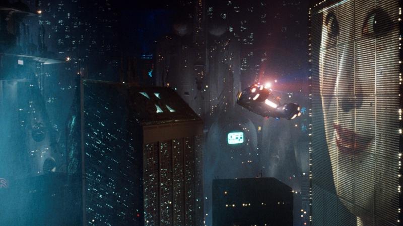 Avec la science-fiction, «chaque époque rêve la suivante»*