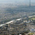 Pour la Bourse du commerce à Paris, Tadao Ando dans le premier cercle