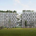 A la Cité internationale Coldefy & associés et FCJZ cassent des briques