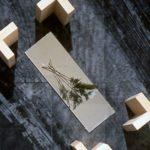 Dominique Perrault : la quête de la tour et du trou parfaits