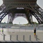 Anne Hidalgo a bien raison, à Paris, on n'est jamais trop prudent