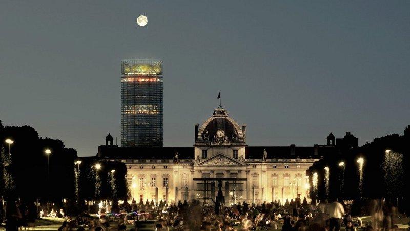 Montparnasse : une tour pour y voir plus clair
