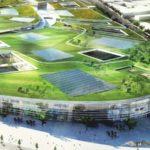 EuropaCity, un projet gâteux
