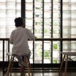 La micro-bibliothèque : un projet à 40 000€ et 2 000 bacs à glace