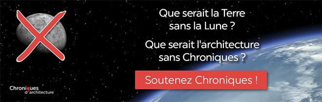 pub-soutenez-chroniques-660-001