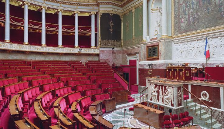 02-bis-Assemblee-nationale-Paris-@-Nico-Bick