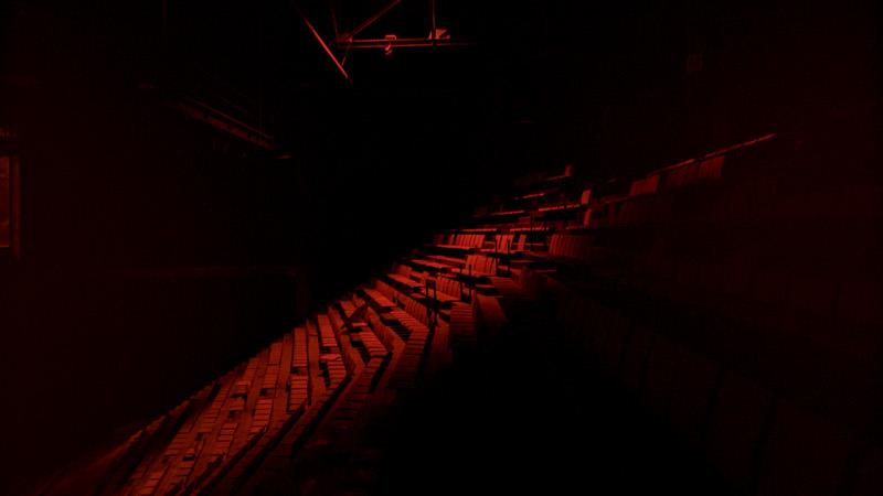Stadium de Vitrolles de Rudy Ricciotti : renaissance ?
