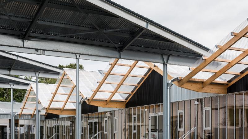 Confort Moderne à Poitiers par Nicole Concordet