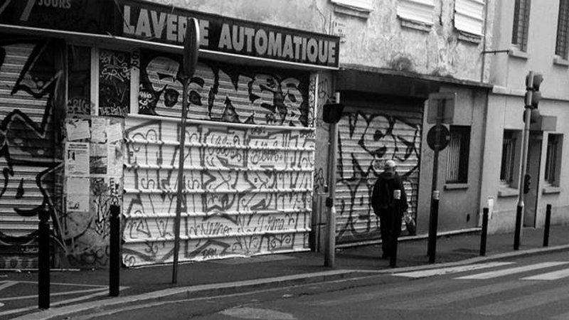 Chronique du Candide – Dialogue avec les esprits urbains