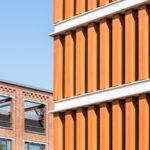 A Lille, Paolo Tarabusi innove là où tout a été dit
