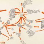 A la recherche du génome urbain