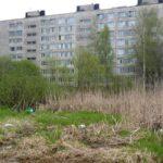 La banlieue russe – le rap d'un enfant seul